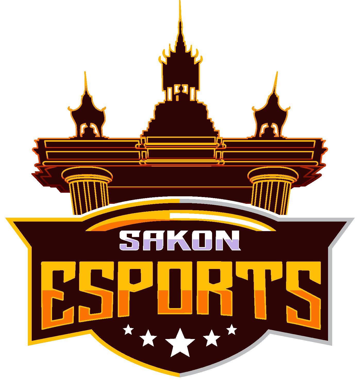 EsportsSakon